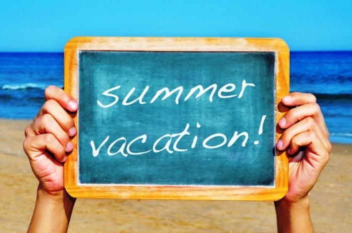 کشمیر اور جموں کے ونٹرزون میں گرمائی تعطیلات کا اعلان
