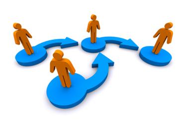 انتظامیہ میں فعالیت لانے کیلئے بڑے پیمانے پر تبادلے اور تقرریاں