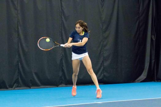 Illinois women's tennis fails to make NCAA tournament ...
