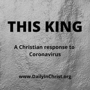 www.DailyInChrist.org