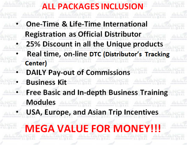 aim-global-package