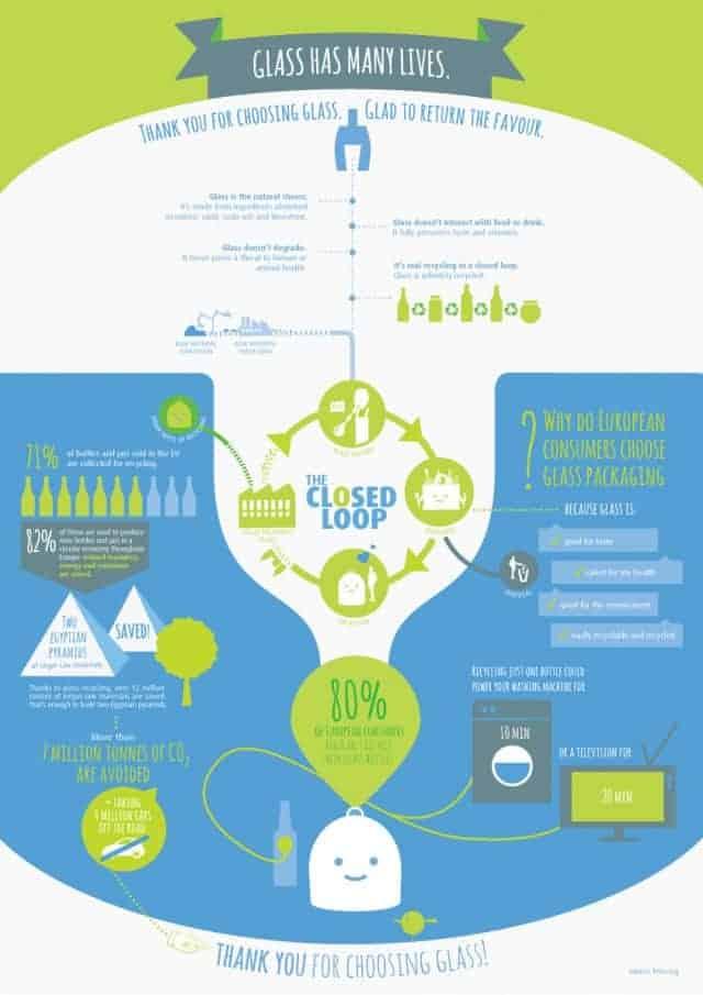 feve_infographic_RGB_v10_LR