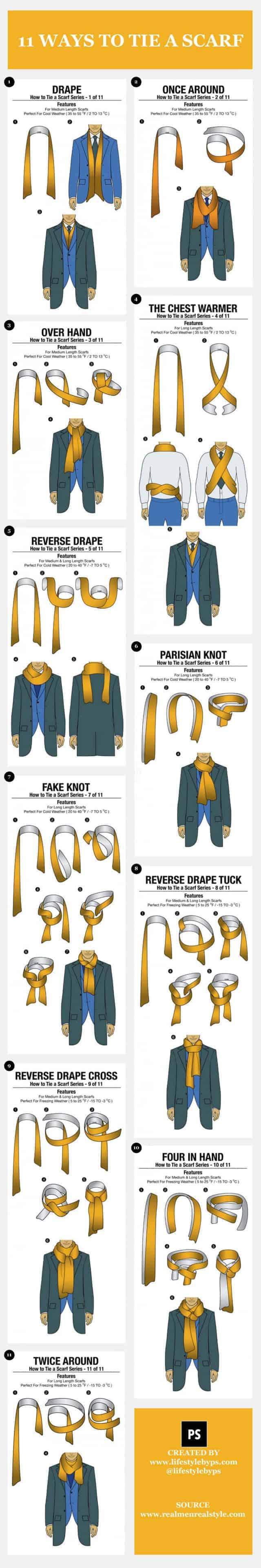 11-simple-ways-to-tie-a-scarf_52c9669e796c4