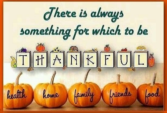 Happy Thanksgiving Quotes For Friends Family Daily Inspiring Words
