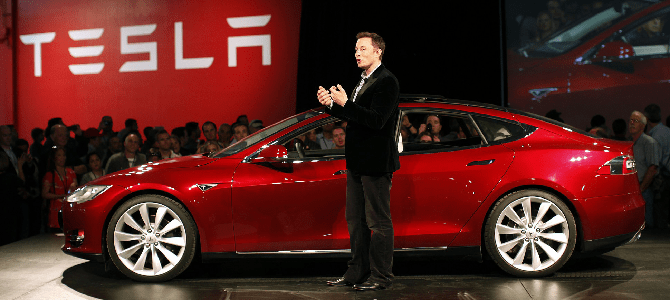 tesla-elon-musk-picture courtesy Forbes