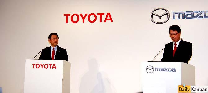 Tooyota-Mazda--2-Picture courtesy Bertel Schmitt
