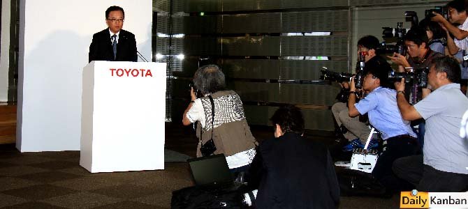 Toyota results - picture courtesy Bertel Schmitt