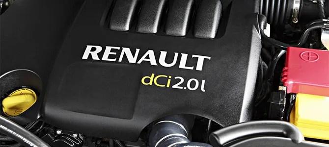renault-koleos-diesel - Picture courtesy caradvice.au