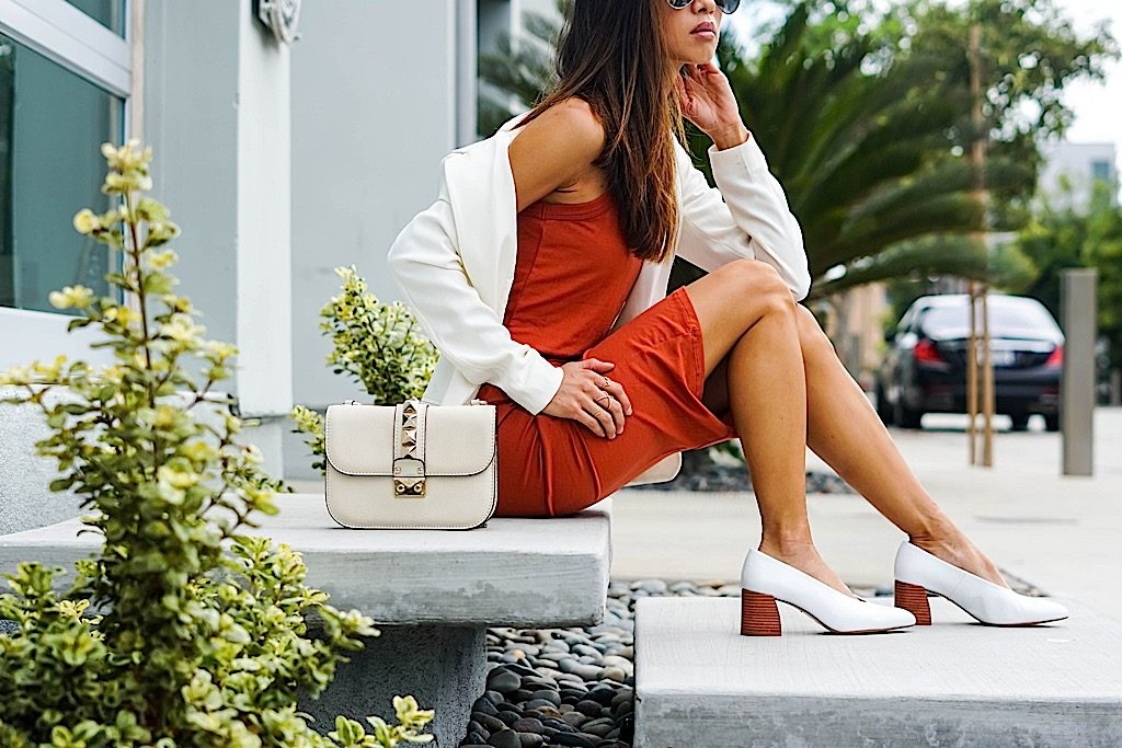 Image result for pumpkin spice color outfit