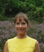 Kamilla Hygum Jakobsen