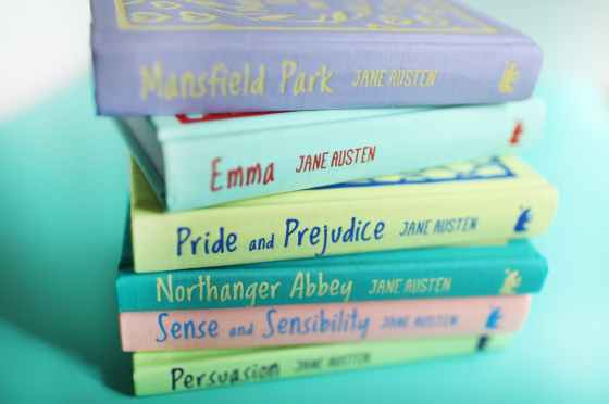 close up photo of assorted books