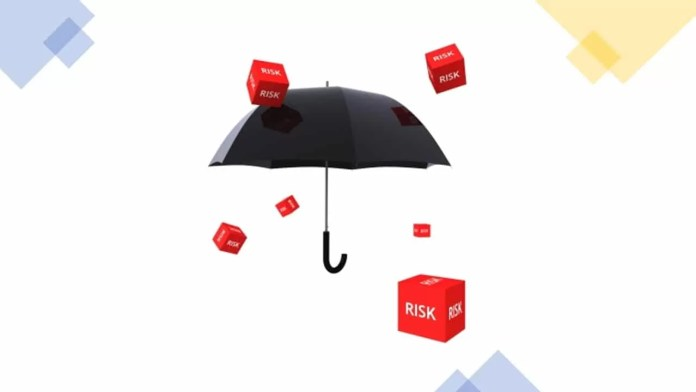 what is insurance ,Daily Logistic,The Nature of the Risk and Insurance