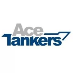Top 10 Chemical Tanker Shipping Companies