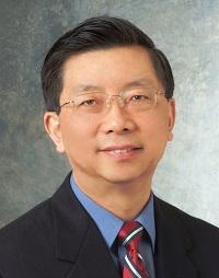 Photo of Robert Gao