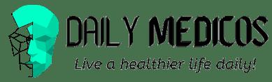 Footer 2 - Daily Medicos