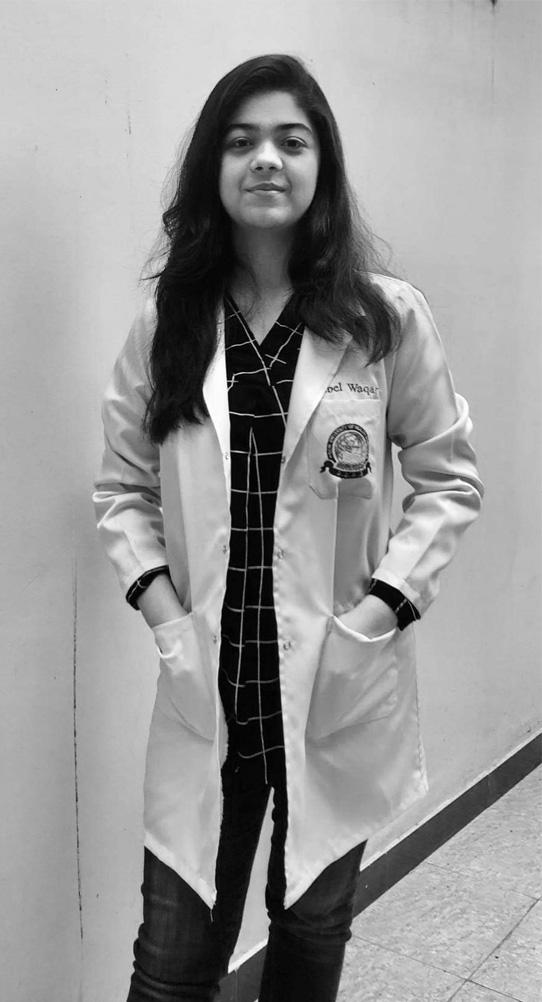 mabel-daily-medicos