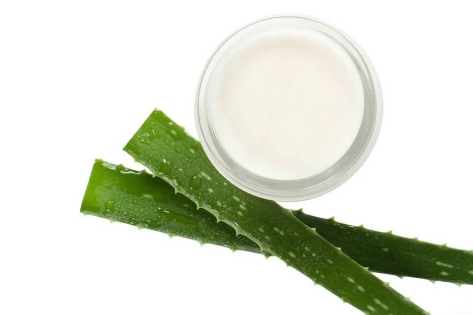 How to get instant glowing skin 5 - Daily Medicos