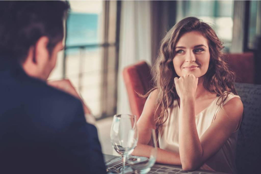 10 Impressive Things to Talk About With Your Crush 2 - Daily Medicos