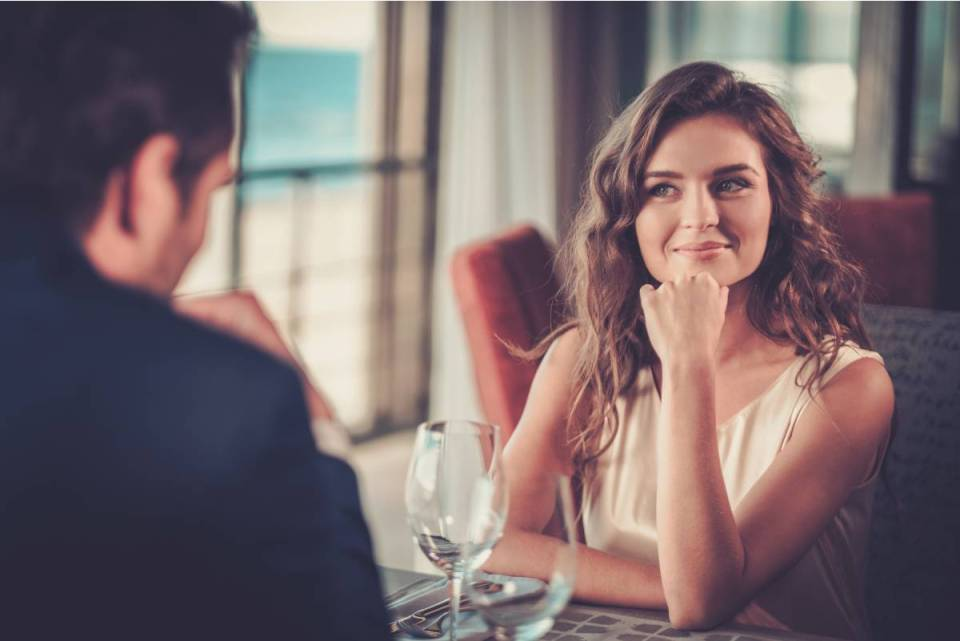 10 Impressive Things to Talk About With Your Crush 50 - Daily Medicos