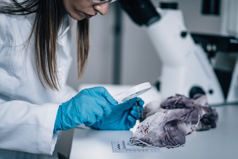 What is Forensic Pathology | Forensic Pathologist Career Guide 2 - Daily Medicos