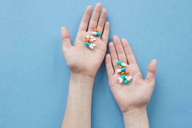 Thyroid Cartilage 2 - Daily Medicos