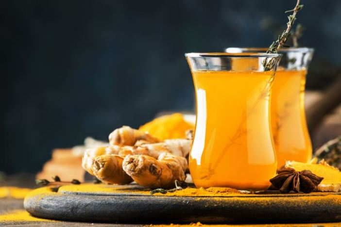 Benefits of Turmeric You Didn't Know About 23 - Daily Medicos