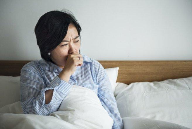 Pneumothorax: Causes, Symptoms, And Treatment 2 - Daily Medicos