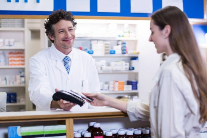 Career Opportunities For Pharmacy Technicians 2 - Daily Medicos