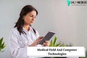 Daily Medicos ~ Medical Information & Healthy Lifestyle 11 - Daily Medicos