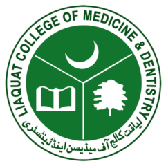 Lecturer PharmacyJob in College of Nursing & Allied Health Sciences (Lower Dir, KPK) 1 - Daily Medicos