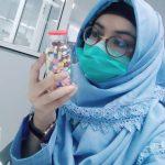 About Daily Medicos 3 - Daily Medicos