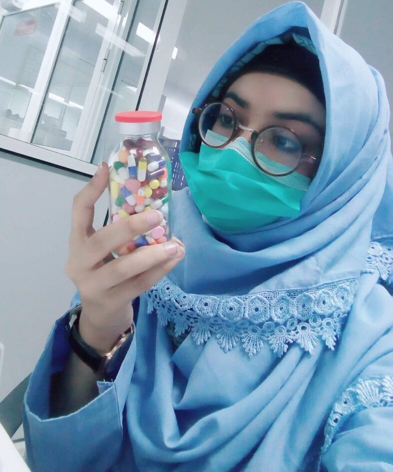 Top 10 Pharmaceutical Companies in Pakistan 2021 for Pharmacists to Begin Career 13 - Daily Medicos