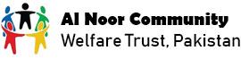 Medical Officer Job in Al Noor Community Welfare Trust(Mandra) 1 - Daily Medicos