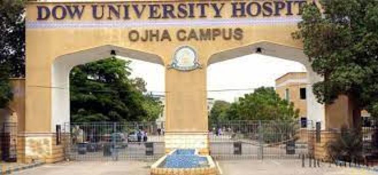 DOW University