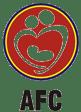 American Fertility Center AFC