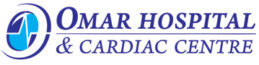 Assistant HR Officer Job in Omar Hospital & Cardiac Center (Lahore) 1 - Daily Medicos