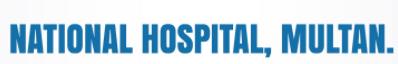 Nurse Job in National Psychiatric Hospital (Multan) 1 - Daily Medicos