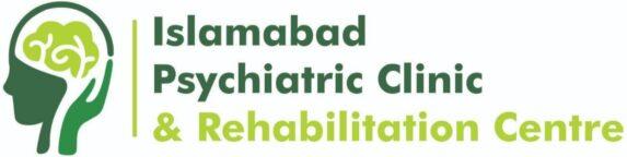 Front Desk Officer Job in Islamabad Psychiatric Clinic & Rehabilitation Center IPCR (Islamabad) 1 - Daily Medicos