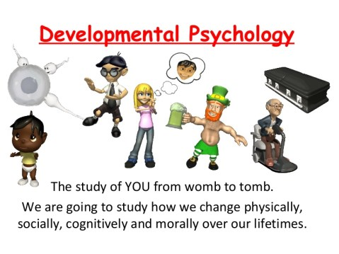 Scope of Psychology in Pakistan [Detailed Guide] 12 - Daily Medicos