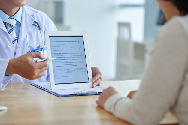 Top Hidden Positive Impacts of Healthcare Technology You Did Not Know About 3 - Daily Medicos