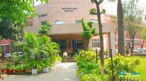 Best Medical Colleges In Lahore 10 - Daily Medicos