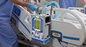 What are Portable Ventilators and What you need to know about them? [Detailed Guide] 3 - Daily Medicos