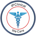 Eligibility / Benefits Verification CoordinatorJob in Physician EMR (iPEMR) (Lahore) 1 - Daily Medicos
