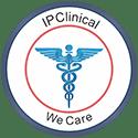 Physician EMR (iPEMR)