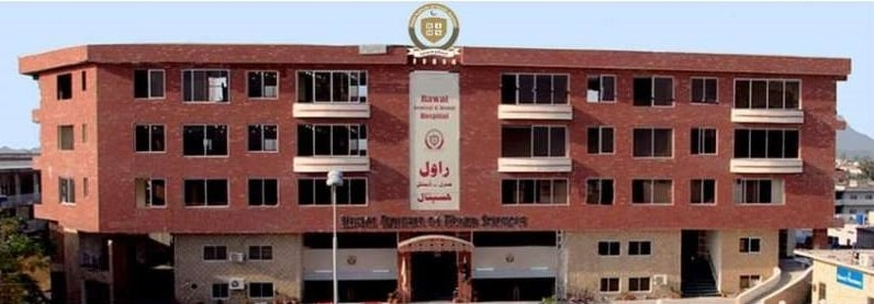 Best Medical Colleges In Islamabad 9 - Daily Medicos