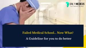 Daily Medicos ~ Medical Information & Healthy Lifestyle 22 - Daily Medicos