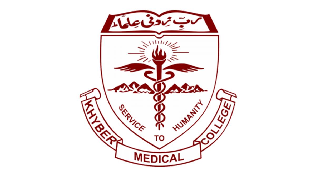 Bahria University Aggregate Calculator 14 - Daily Medicos