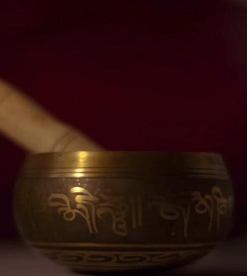 Free Tibetan Meditation Music at DailyMeditate.com