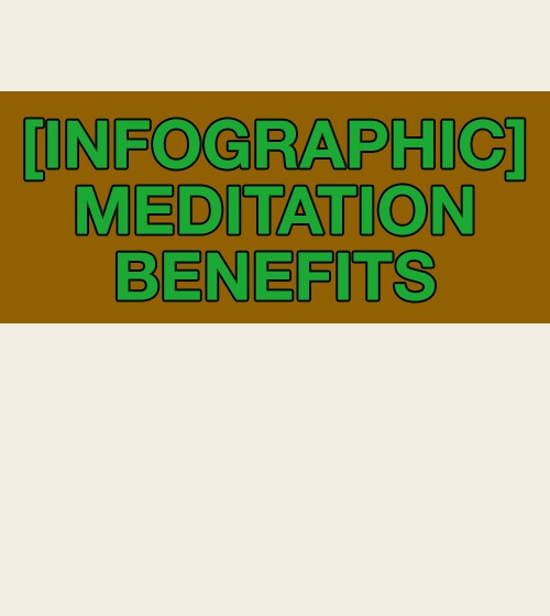 infographic-meditation-benefits-featured-2