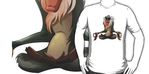 tshirt-6